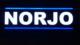 logo Norjo