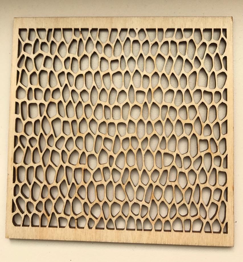 paneel hout3